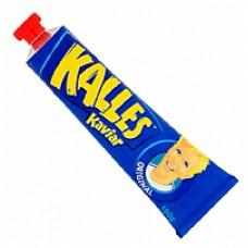 Kalles Kaviar Orginal