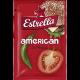 Estrella Dipmix American