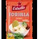 Estrella Dipmix Tortilla